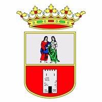 Excmo. Ayuntamiento de Dos Hermanas