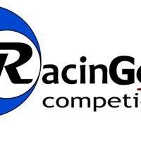 Racingcor Competicion
