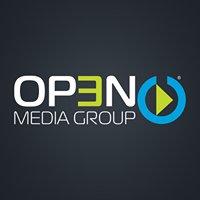 OPEN Media Group