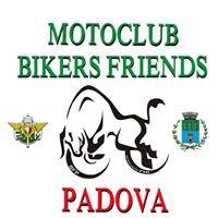 Motoclub Bikers Friends Padova