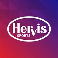 Hervis Sports Österreich - Bürs/Bludenz
