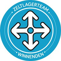 Zeltlagerteam Winnenden