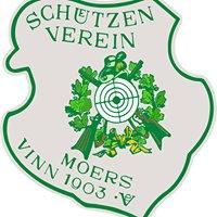 Schützenverein Moers-Vinn 1903 e.V.
