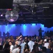 CLUB PURE NYC