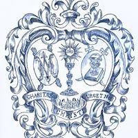 Real Hermandad Sacramental de Santa Marta