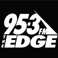 95.3fm The Edge Studios