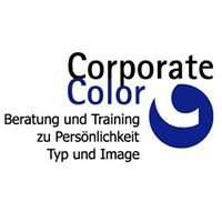 CorporateColor