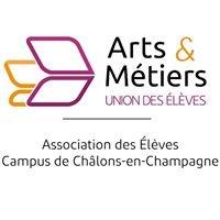 Arts et Métiers Châlons