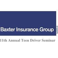 Baxter Insurance Group
