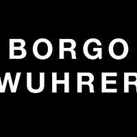 BWnights - Borgo Wuhrer