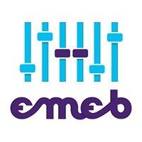 EMEB - Escola de Música Eletrônica do Brasil