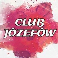 Fiesta Józefów Club