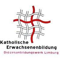 Katholische Erwachsenenbildung im Bistum Limburg - KEB