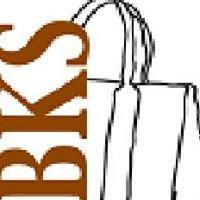 Bks Leather Exports Pvt. Ltd.
