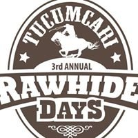 Tucumcari Rawhide Days