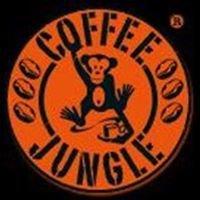 Coffee Jungle