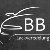 BB - Lackveredelung