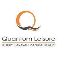 Quantum Leisure Pty Ltd