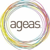 Ageas Insurance Solutions