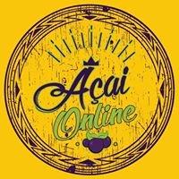 Açai Online