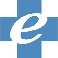 Health e Practice Solutions