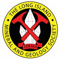 Long Island Mineral and Geology Society