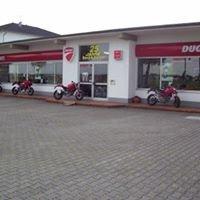 Ducati Zentrum Lechfeld