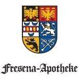 Fresena Apotheke