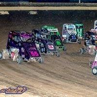 Wheel2Wheel Raceway