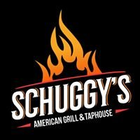 Schuggy's American Grill & Taphouse