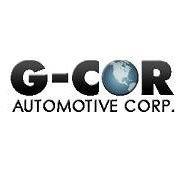 G-Cor Hard Parts Division