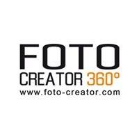 FOTO CREATOR 360 GMBH