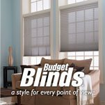 Budget Blinds of Rio Rancho, NM