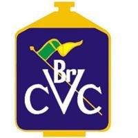 Veteran Car Club do Brasil - São Paulo