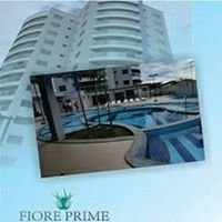 Fiore Prime