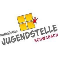 Katholische Jugendstelle Schwabach