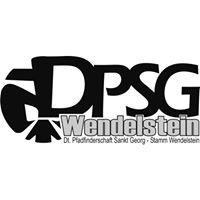 DPSG Wendelstein