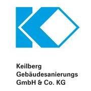 Keilberg Gebäudesanierung