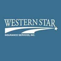 Western Star Insurance
