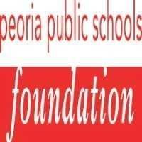 Peoria Public Schools Foundation