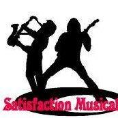 Satisfaction Musical