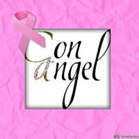 Conangel