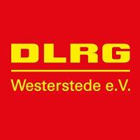 DLRG OG Westerstede e.V.
