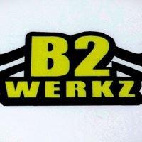B2 Werkz