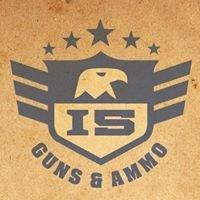 i5 Guns & Ammo