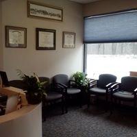 Advanced Hearing Care, Inc.