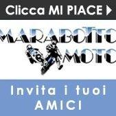 Marabotto Moto