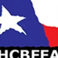 Hcbffa- Houston Customs Brokers & Freight Forwarders Association