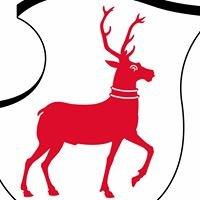 Karriere im Wald & Schlosshotel Friedrichsruhe