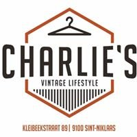 Charlie's Clothing